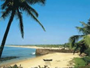 baga Beach Photo Gallery