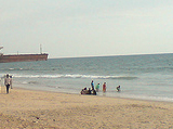 candolim Beach Photo Gallery